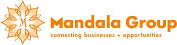 Mandala GP