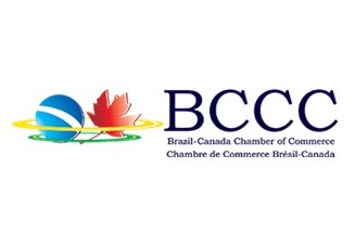 Brazil/Canada – Chamber of Commerce (BCCC)