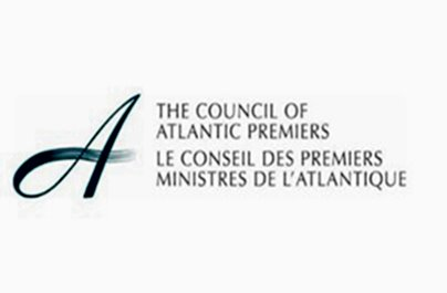 CAP- Council of Atlantic Premiers Trade Mission to Brazil