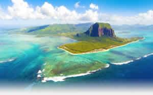 Abbott Meeting 2016 – Mauritius