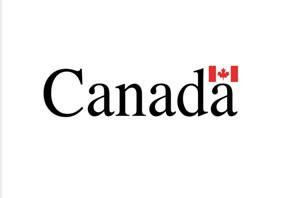 Nano tech Brazil – Canada