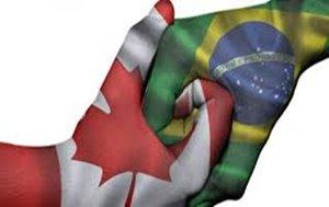 Brazil – CAP- Futurecom Telecom Trade Show
