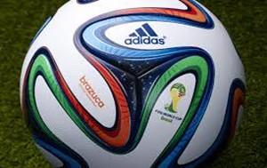 Brazil – World Cup Promotion (Embratur)