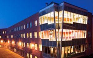 Durham Region Investment Attraction Mission