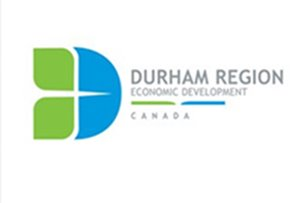 Durham Region Investment Attraction Mission