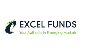 Excel Funds Management Inc.