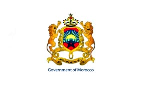 Government of Morocco, Carana Corporation