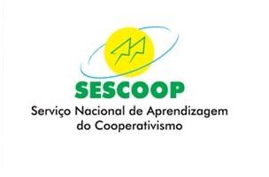 SESCOOP Brasil